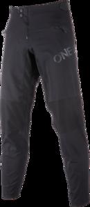 O'NEAL LEGACY Pants V.22 Black