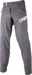 O'NEAL LEGACY Pants V.22 Gray