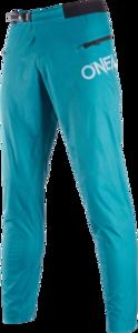 O'NEAL TRAILFINDER Pants V.22 Petrol