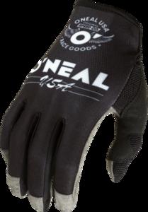 O'NEAL MAYHEM Nanofront Glove BULLET V.22 Black/White