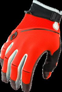 O'NEAL REVOLUTION Nanofront Handschuh V.20 Rot