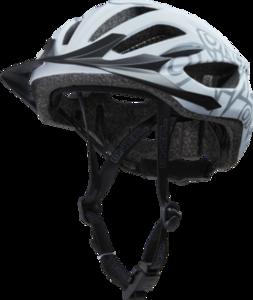 O'NEAL Q RL Helmet V.22 White