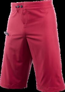 O'NEAL MATRIX Shorts V.22 Rot