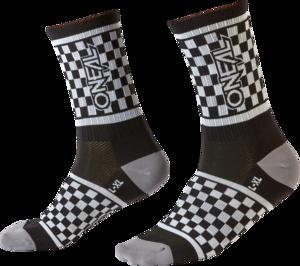 O'NEAL MTB Performance Sock VICTORY V.22 Black