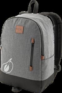 O'NEAL Backpack V.19 Gray