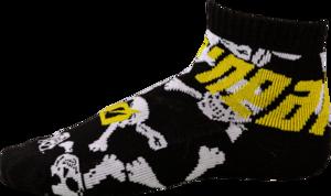 O'NEAL CREW Socke CROSSBONE V.19 Multi