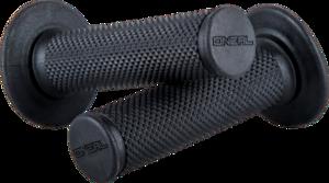 O'NEAL MX Grips DIAMOND V.17 Black