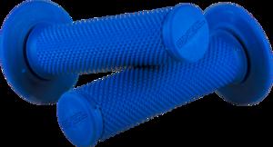 O'NEAL MX Grips DIAMOND V.17 Blue