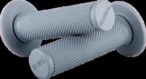O'NEAL MX Grips DIAMOND V.17 Gray
