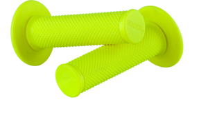 O'NEAL MX Grips DIAMOND V.17 Neon yellow