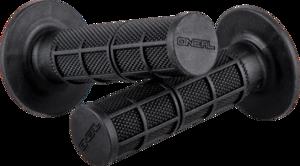 O'NEAL MX Grips V.17 Schwarz