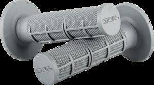 O'NEAL MX Grips WAFFLE V.17 Gray