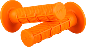 O'NEAL MX Grips WAFFLE V.17 Orange