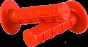 O'NEAL MX Grips V.17 Rot