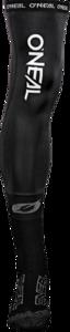 O'NEAL PRO XL Kniebandage V.18 Schwarz