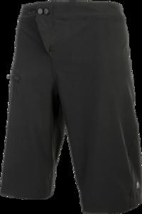 O'NEAL MATRIX Shorts V.20 Black
