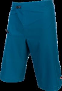 O'NEAL MATRIX Shorts V.21 Petrol/Orange