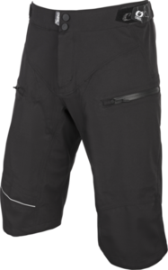 O'NEAL MUD WP Shorts V.21 Black