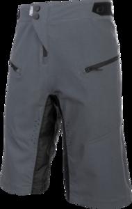 O'NEAL PIN IT Shorts V.21 Gray