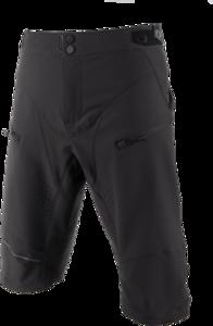 O'NEAL ROCKSTACKER Shorts V.18 Black