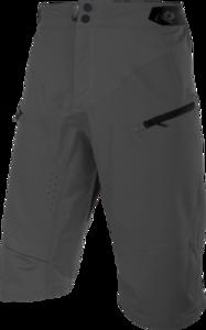O'NEAL ROCKSTACKER Shorts V.20 Grau