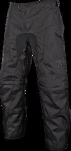 O'NEAL Apocalypse Pants V.21 Black