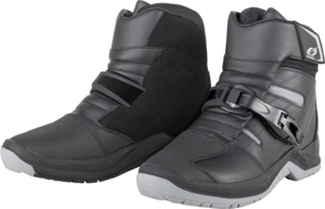 O'NEAL RMX SHORTY Boot V.19 Black