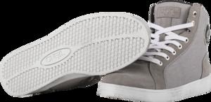 O'NEAL RCX URBAN Shoe V.21 Gray