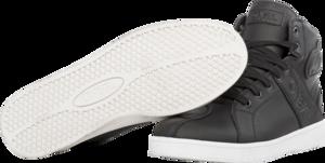 O'NEAL RCX WP URBAN Shoe V.21 Black
