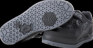O'NEAL SENDER PRO Shoe V.21 Black