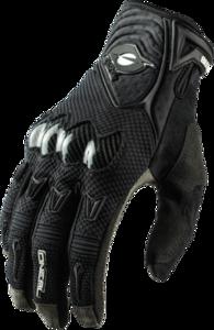 O'NEAL BUTCH Nanofront Carbon Glove V.19 Black