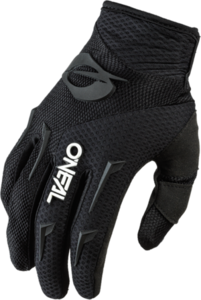 O'NEAL ELEMENT Women's Handschuh V.21 Schwarz