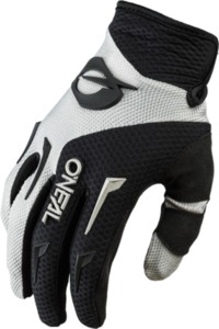 O'NEAL ELEMENT Glove V.21 Gray/Black