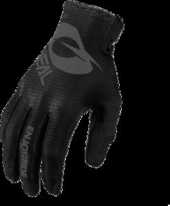 O'NEAL MATRIX Glove STACKED V.20 Black