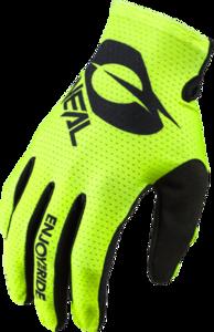 O'NEAL MATRIX Handschuh STACKED V.20 Neon gelb