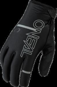O'NEAL WINTER Handschuh V.21 Schwarz