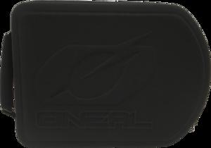 O'NEAL MX GOGGLE CASE V.18 Black