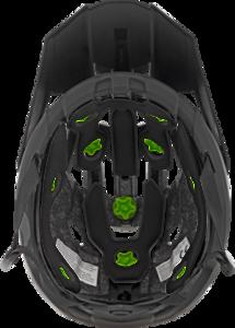 O'NEAL Liner PIKE Helmet V.19 Schwarz