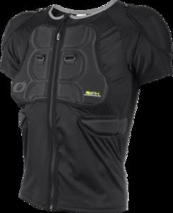 O'NEAL BP Protector Sleeve V.21 Black