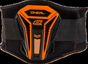 O'NEAL PXR Nierengurt V.16 Orange