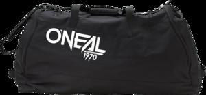 O'NEAL TX8000 Gear Bag V.17 Black