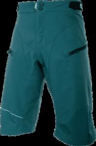 O'NEAL ROCKSTACKER Shorts V.20 Green