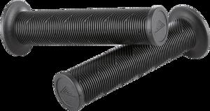 AZONIC LOCK-ON Grip V.20 Schwarz