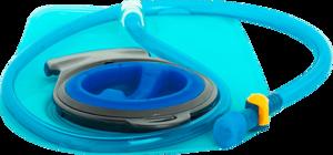 O'NEAL Hydration Bladder ROMER Backpack V.20 Clear