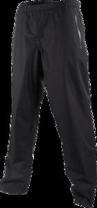 O'NEAL TSUNAMI Rain Pants V.18 Black