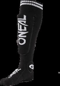 O'NEAL MTB Protector Sock V.18 Black