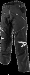 O'NEAL BAJA Pants V.16 Black/White