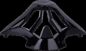 O'NEAL Moutpiece 3SRS Helmet V.14 Schwarz