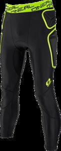 O'NEAL TRAIL Pants V.18 Lime/Black