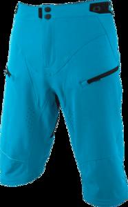 O'NEAL ROCKSTACKER Shorts V.18 Blue